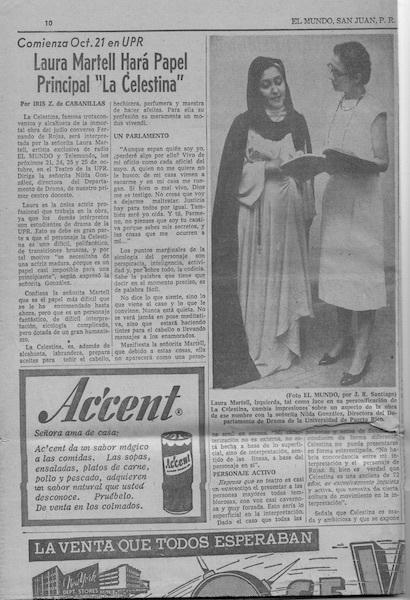 1958_Puerto-Rico_23.jpg