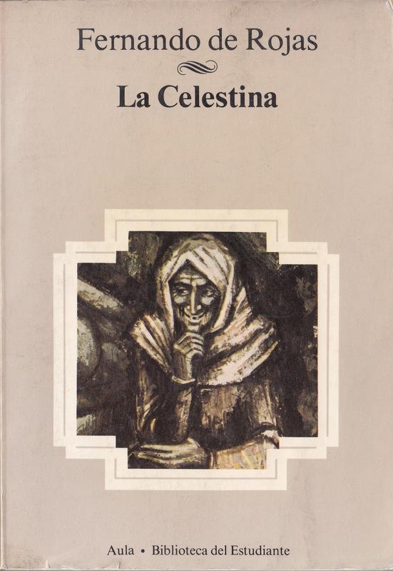 Cover of the Ediciones Marte: Barcelona edition, 1982