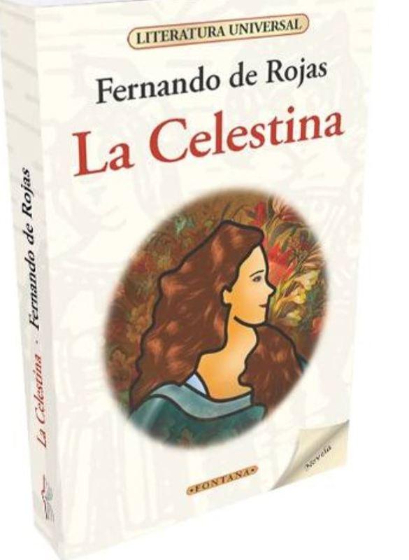 Cover of the Bronte-Fontana edition, 2013 c.