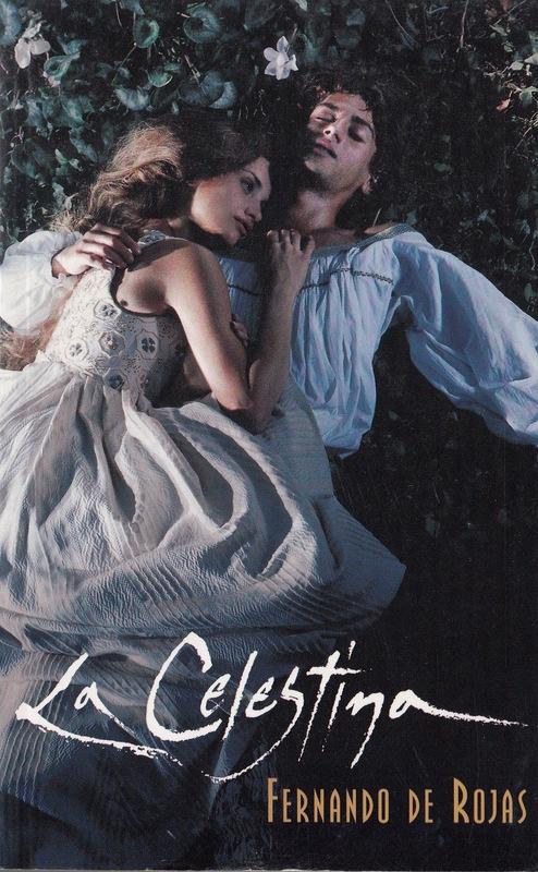 Cover of the Ediciones B: Barcelona, 1996 edition.