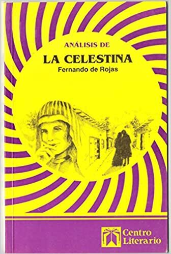 Cover of the Editorial Voluntad edition: Bogotá, 1991