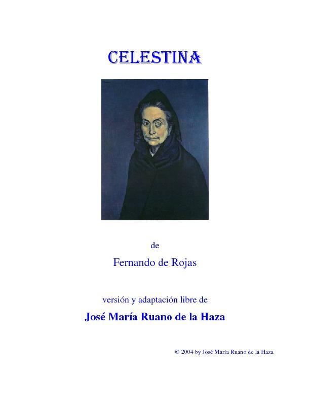 Representación de la Universidad Católica de Chile, 2005<br />