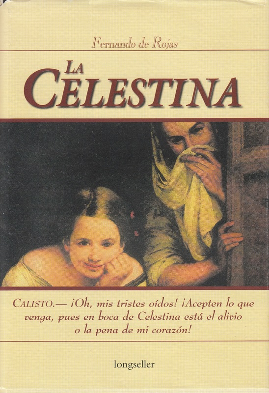 Cover of the Longseller edition: Buenos Aires, 2002.
