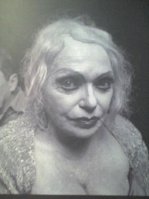 Representación del Teatro Nacional, Bogotá, 1999