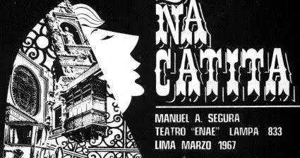 catita-ÑA-ASCENCIO-SEGURA.jpg