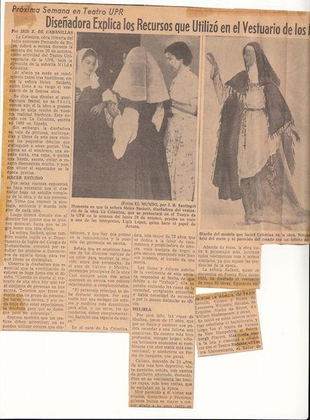 1958_Puerto-Rico_49.jpg