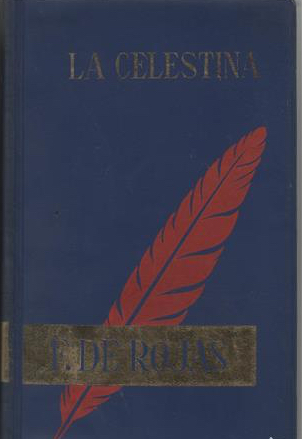 Cover of the EDAF edition, 1965