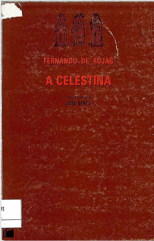 Assirio & Alvim 1998.JPG