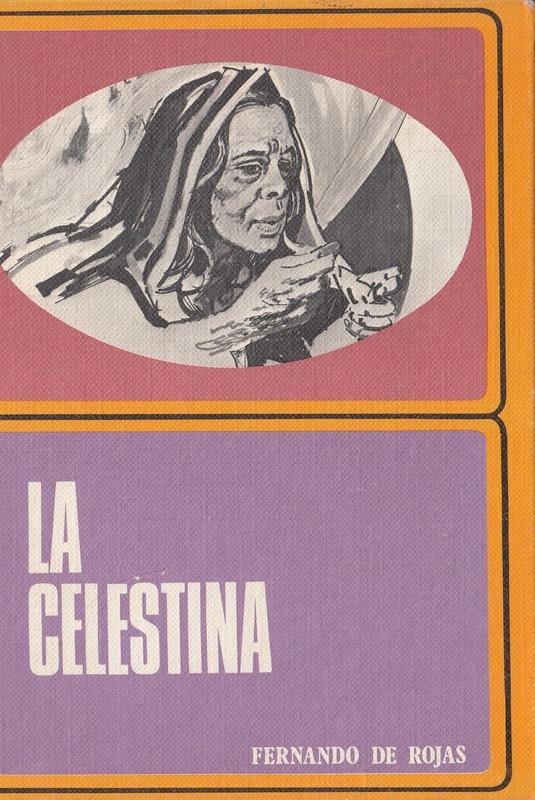 Cover of the Editorial de Gassó Hermanos: Barcelona edition, 1969