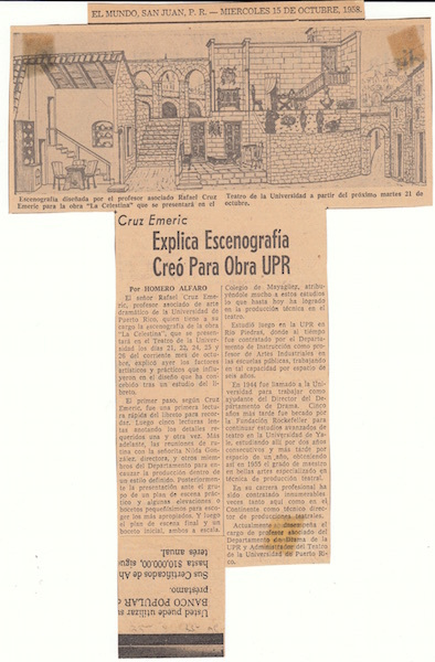 1958_Puerto-Rico_51.jpg