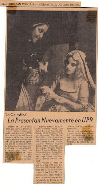 1958_Puerto-Rico_57.jpg