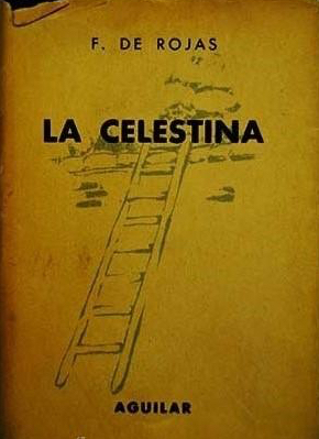 Cover of the Aguilar edition, 1963