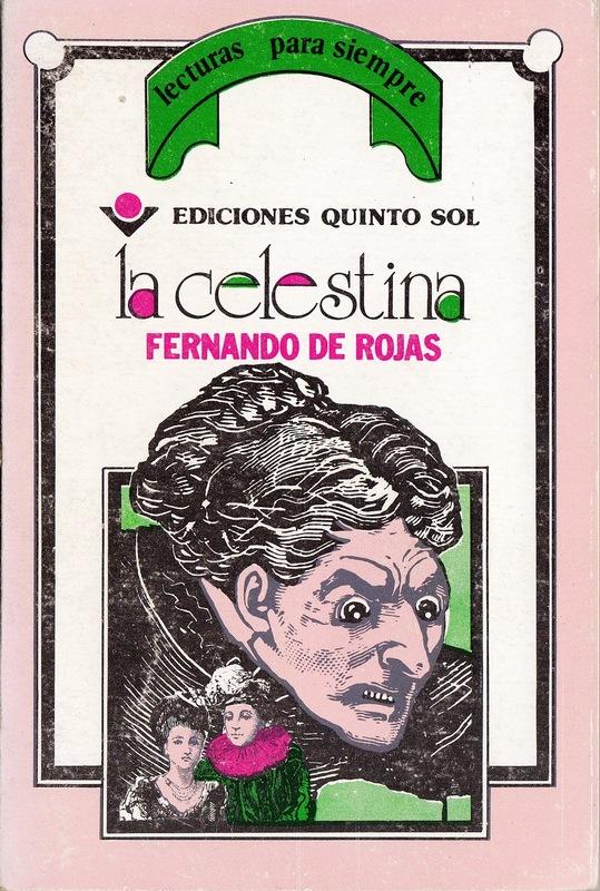 Cover of the Ediciones Quinto Sol edition: México, 1987
