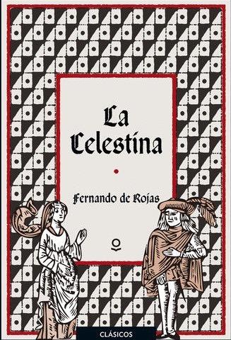 Cover of the Loqueleo Santillana edition, 2016.