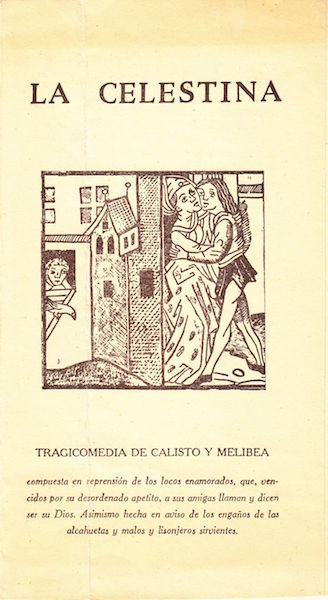 Representación de Santiago de Chile, 1949