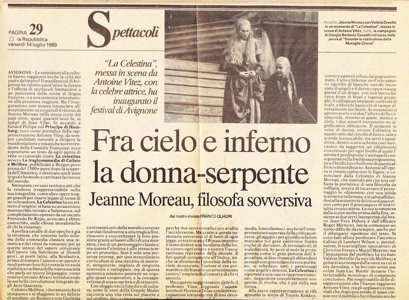 1989_Avignon_20.jpg