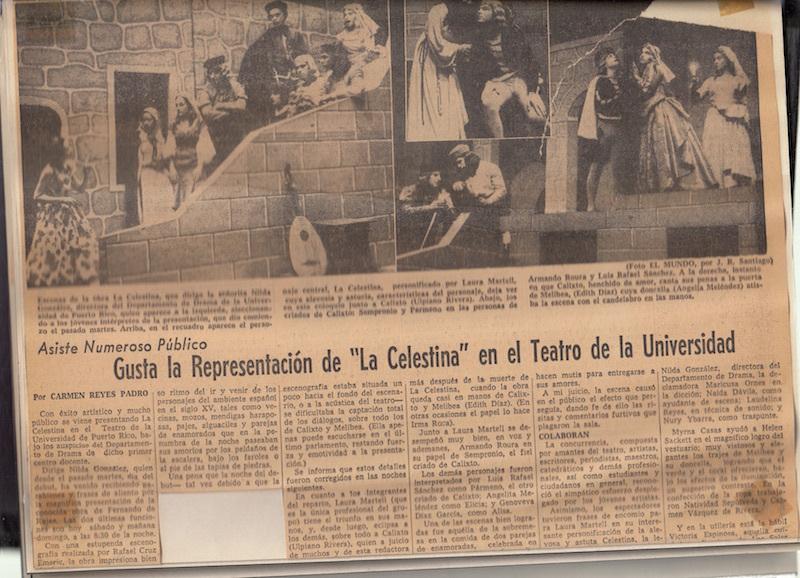 1958_Puerto-Rico_55.jpg