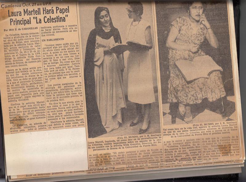 1958_Puerto-Rico_52.jpg