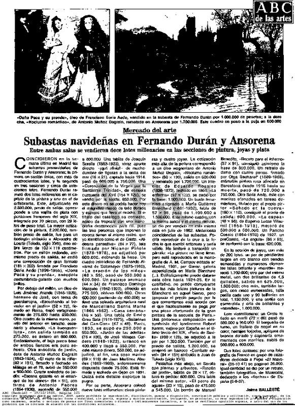ABC-19.12.1985-pagina 121.pdf