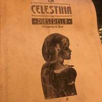 Bar Celestina.jpg