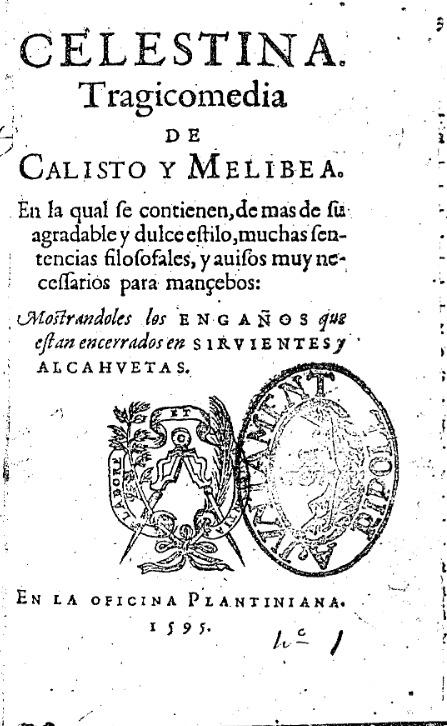 1595 aMBERES.png