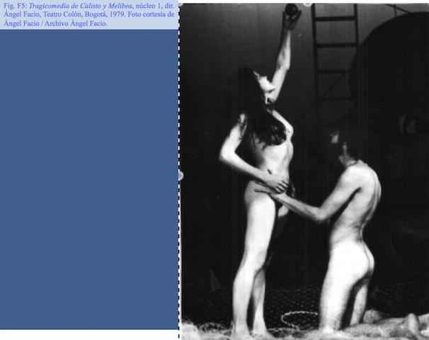 1979_Aire_5.jpg