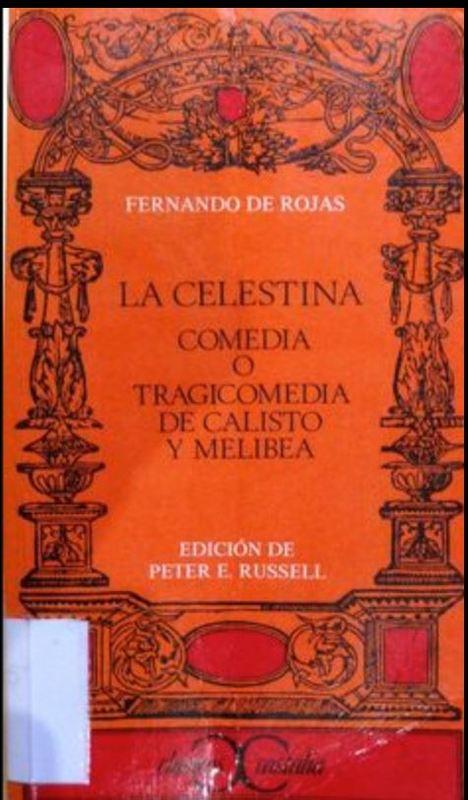 Cover of the Castalia edition, 2013