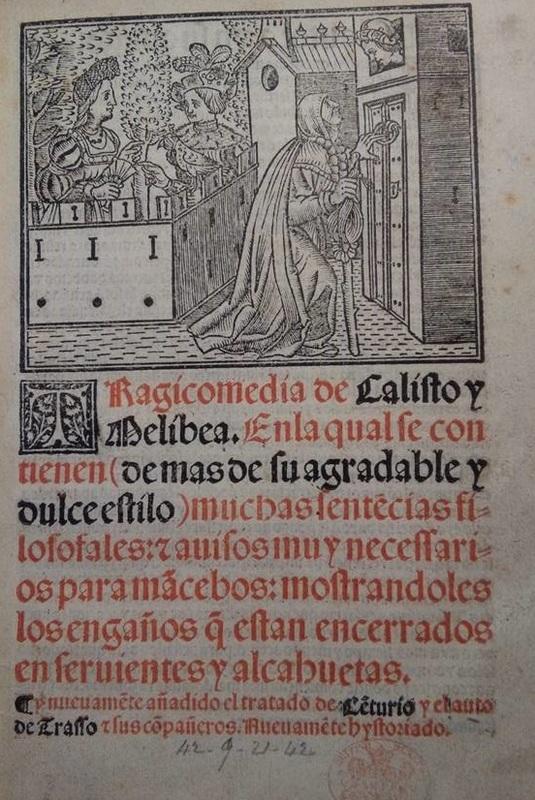 Toledo 1526.jpg