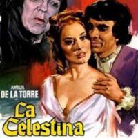 Film poster for the movie, by Ardavín (1969)