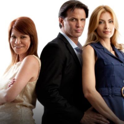 Promotional photochrome