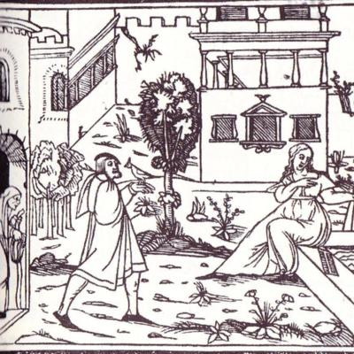Cover of Lisbon, 1540