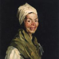 Celestina, by Robert (1908)