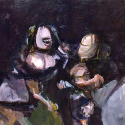 La Celestina, by Pelayo (1970)