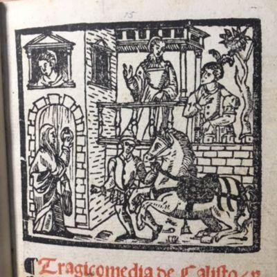 Cover of Valencia, 1575