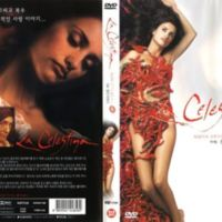 DVD case of the movie La Celestina, by Vera (1996)