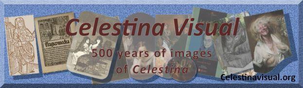 CelestinaVisual.org