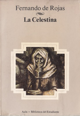 Cover of the Ediciones Marte: Barcelona edition, 1982