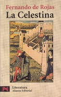 Cover of the Alianza Editorial: Salamanca, 1998 edition.