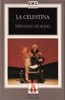 Cover of the Santillana: Madrid, 1994 edition.