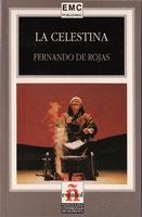 Cover of the Santillana: Madrid, 1994 edition.