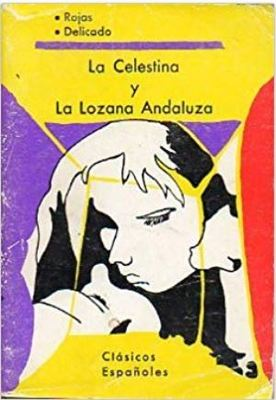 Cover of the edition of Ramón Rico Sastre (1976)