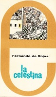 Cover of the Edime: Madrid edition, 1964