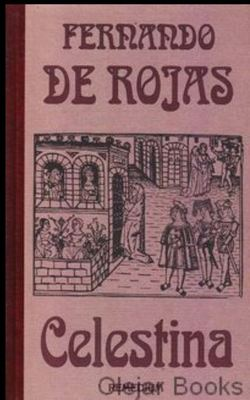 Cover of the Remedium edition, 1996