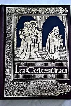 Cover of the Promoción y Ediciones Edition, Madrid, 1992