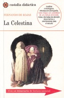 Cover of the Castalia Didáctica: Madrid, 2003 edition.