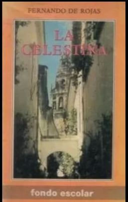 Cover of the Editorial Gabriela Mistral edition, 1975