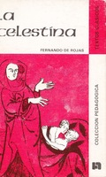 Cover of the Haranburu: Spain edition, 1983