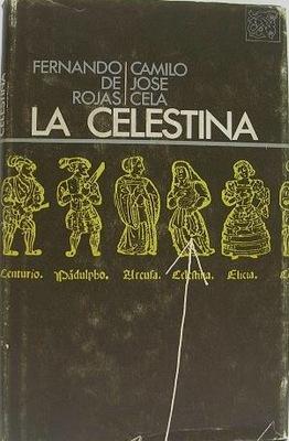 Portada de la edición de Destino: Barcelona, 1979.