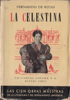 Cover of the Losada: Buenos Aires edition, 1938