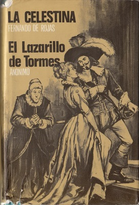 Cover of the Editorial Ferma: Barcelona edition, 1967